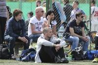 Кубок Чемпионов ЛЛФ. 10 мая 2015 года., Фото: 15