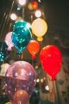 Центр света «Эдисон», Фото: 2