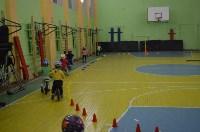 Тренировки беговелогонщиков , Фото: 22
