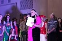 Всероссийский конкурс дизайнеров Fashion style, Фото: 223
