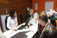 """Открытие центра продаж и обслуживания клиентов """"Ростелеком"""" в Узловой, Фото: 13"""