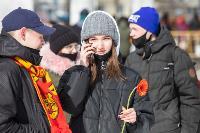 """""""Арсенал"""" - """"Локомотив"""" , Фото: 8"""