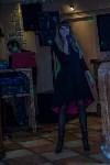 В Туле открылся кафе-бар «Черный рыцарь», Фото: 39