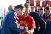 «Спартак-2» Москва - «Арсенал» Тула - 1:2, Фото: 144
