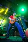 В Туле отгремел фестиваль «Молотняк», Фото: 47