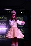 Алина Чилачава представит Тулу на шоу «Топ-модель по-детски», Фото: 67