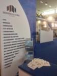 Инвестиционный потенциал Тульской области представили на выставке во Вьетнаме, Фото: 3