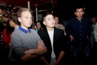 "Концерт Gauti и Diesto в ""Казанове"". 25.10.2014, Фото: 140"