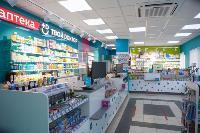 В каких аптеках Тулы всегда полный ассортимент?, Фото: 2