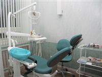 Максидент, стоматологическая клиника, Фото: 6