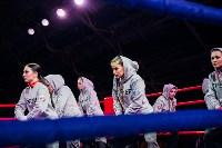 В Туле прошли финальные бои Всероссийского турнира по боксу, Фото: 80