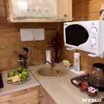 Три места для яркого загородного отдыха в Тульской области, Фото: 25