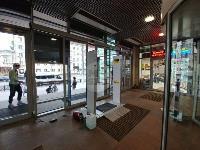 ТЦ открылись после карантина, Фото: 4