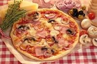 Обзор пяти лучших пиццерий по мнению читателей Myslo., Фото: 13