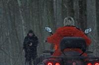 В Тульской области охотнадзор патрулирует леса на новой технике, Фото: 25