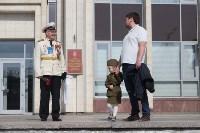 Парад Победы в Туле-2019, Фото: 22