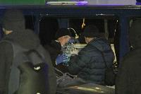 Трупы в машине на Болдина, Фото: 11