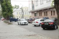 Рейд ГИБДД по односторонним улицам., Фото: 4