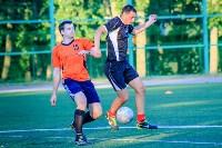 Чемпионат Тулы по футболу в формате 8х8, Фото: 15