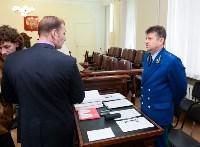В Туле начинается суд по делу косогорского убийцы, Фото: 18