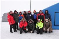 Репортаж с Северного Полюса, Фото: 35