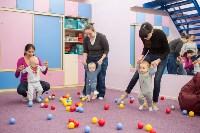 Детские образовательные центры. Какой выбрать?, Фото: 15