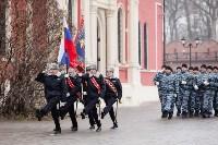 День полиции в Тульском кремле. 10 ноября 2015, Фото: 15