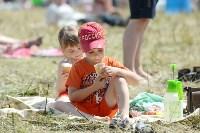 Пикник в Петровском квартале, 2 июля, Фото: 40