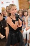 «Тульский голос. Дети» и Мария Панюкова, Фото: 27
