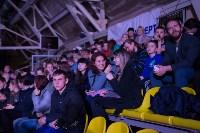 В Туле прошли финальные бои Всероссийского турнира по боксу, Фото: 76