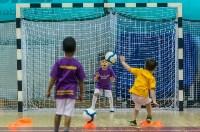 Детские футбольные школы в Туле, Фото: 1