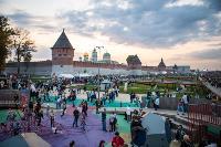 День города-2020 и 500-летие Тульского кремля: как это было? , Фото: 140