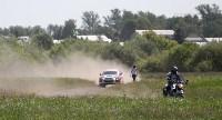 Тульские улётные гонки, 7 июня 2015, Фото: 9