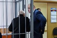 Суд по делу Александра Прокопука. 23 марта 2016 года, Фото: 9