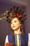 Всероссийский конкурс дизайнеров Fashion style, Фото: 37