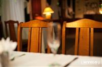 Свеча, Фото: 11