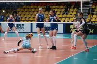 """Тулица"" - ""Динамо"", Фото: 21"
