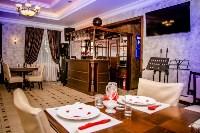 Ресторан для свадьбы в Туле. Выбираем особенное место для важного дня, Фото: 17