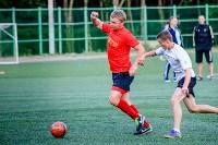 Чемпионат Тулы по футболу в формате 8х8, Фото: 26