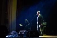 Вадим Казаченко в Туле, Фото: 7