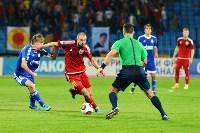 «Арсенал» Тула - «Волгарь» Астрахань - 1:1, Фото: 51