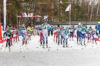 Чемпионат мира по спортивному ориентированию на лыжах в Алексине. Последний день., Фото: 6