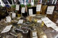 «Тульские пряники» – магазин об истории Тулы, Фото: 21