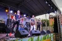 «Битва за «Нашествие»: «Васильков & коты» представят Тулу на фестивале, Фото: 40