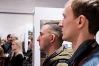 «#Будни» Тулы в объективе Алексея Фокина: В ТИАМ открылась фотовыставка, Фото: 47