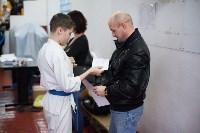 Чемпионат и первенство Тульской области по восточным боевым единоборствам, Фото: 199