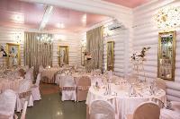 Рестораны Тулы, Фото: 26