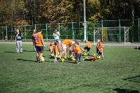 Финал и матч за третье место. Кубок Слободы по мини-футболу-2015, Фото: 36