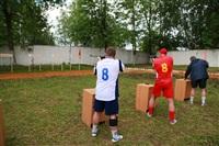 В Туле прошли соревнования памяти Героев России Евгения Рындина и Сергея Бурнаева, Фото: 34