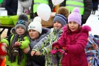 """Новогодний праздник от """"Петровского квартала"""", Фото: 16"""